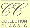 Logo CC Collection Classic